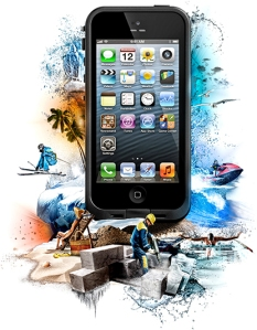 Lifeproof5