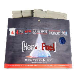 ready_fuel_4pack
