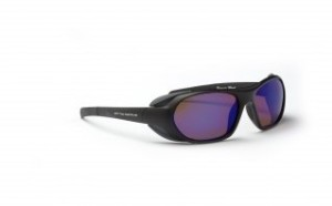 RogerThat_Black_Polarized1